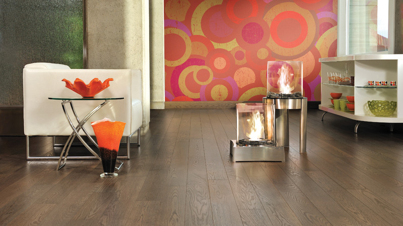 hardwood floor refinishing seattle area